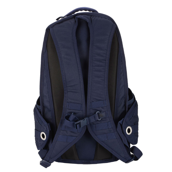nike sb backpack blue