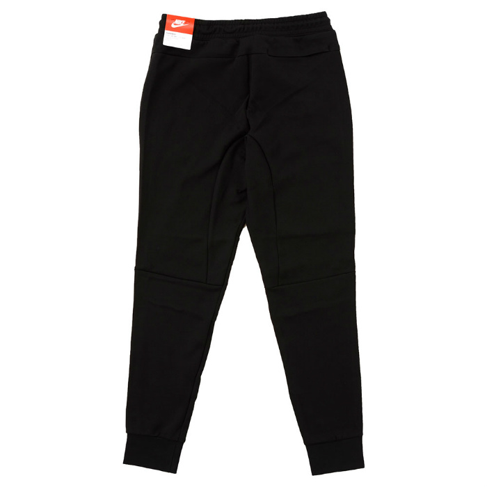 NIKE TECH FLEECE PANTS 545343 011 Nike technical center fleece underwear Brach's wet taper doh