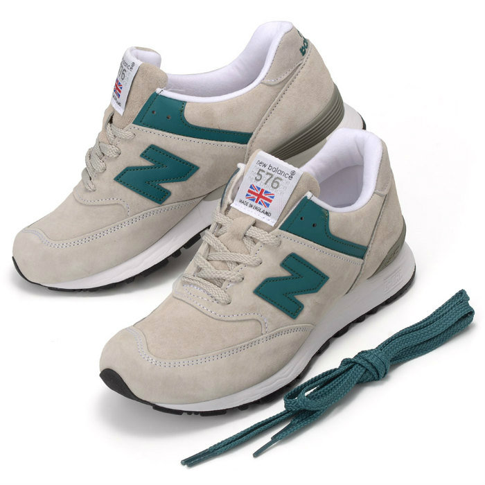new balance international limited