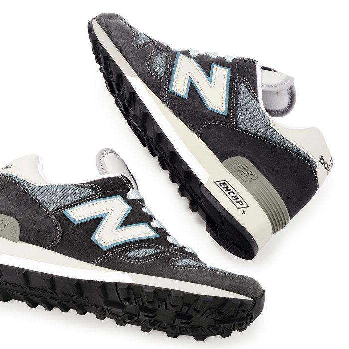 新平衡 M1300CLS 新平衡运动鞋 1300年