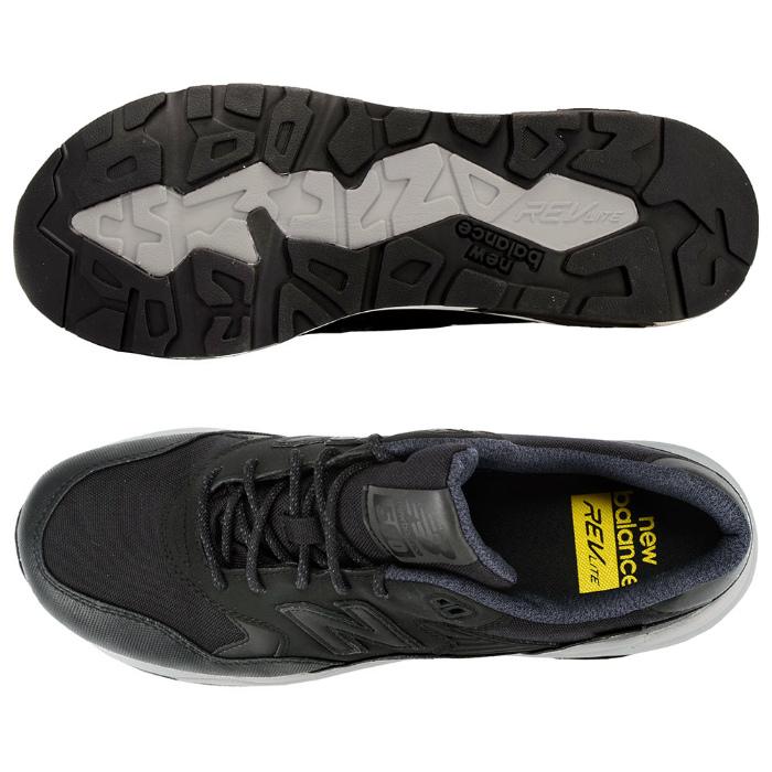 New Balance Gore Tex black gray 580. Product Name; Product Name; Product Name