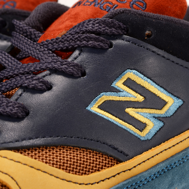 new balance 1500 made in new zealand yard nz