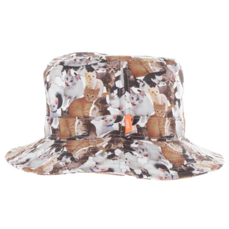 vans camo bucket hat sale   OFF38% Discounts 0bca428e1ea