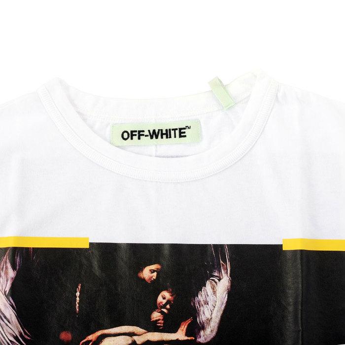 白色 7 歌剧 s/S t 恤灰白色歌剧打印 T 恤白