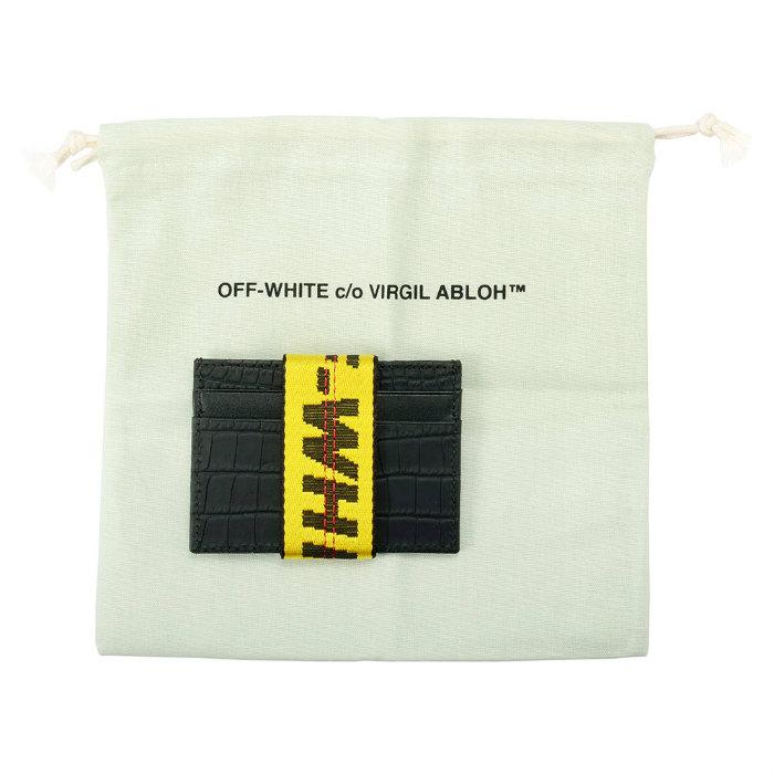 白色卡持有人掉白卡持有人案例黑色 05P01Oct16