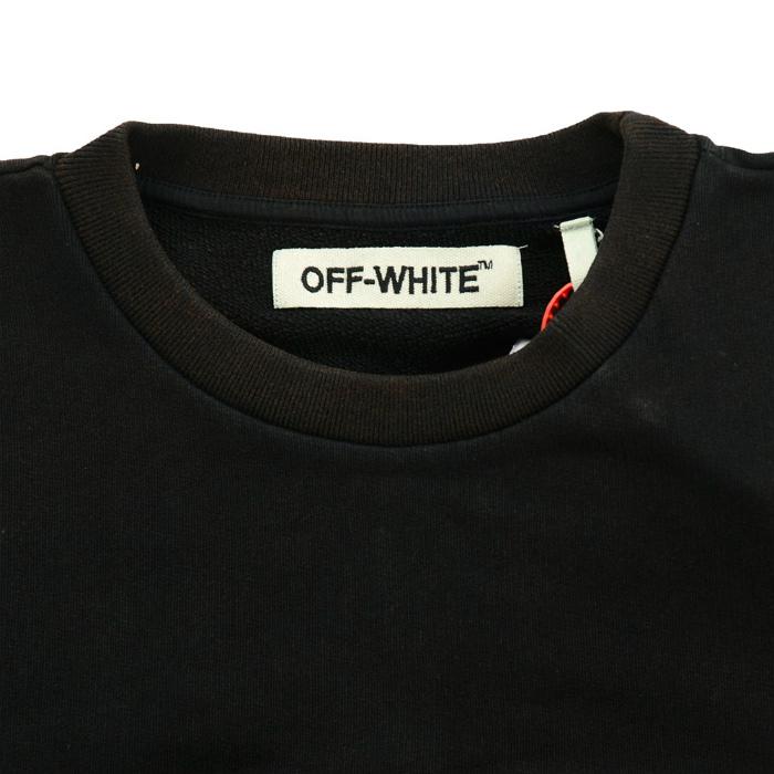 灰白色圣弗朗西斯圆领灰白色旧金山打印圆领运动衫运动鞋黑色黑色长袖