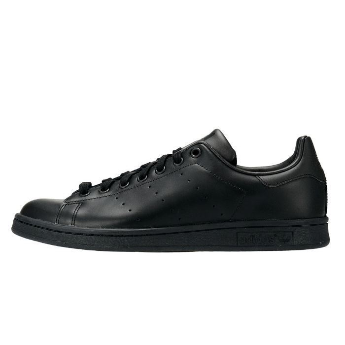 Adidas Stan Smith black black shoes sneakers ★★. Product Name; Product Name