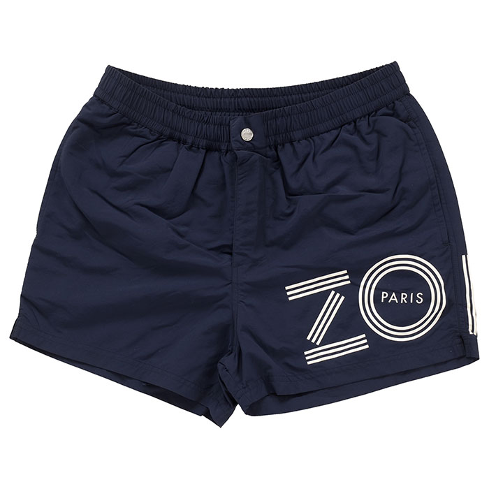 2426d24a More than point 10 times & 5,000 yen! Kenzo men swimming shorts short  pants ...