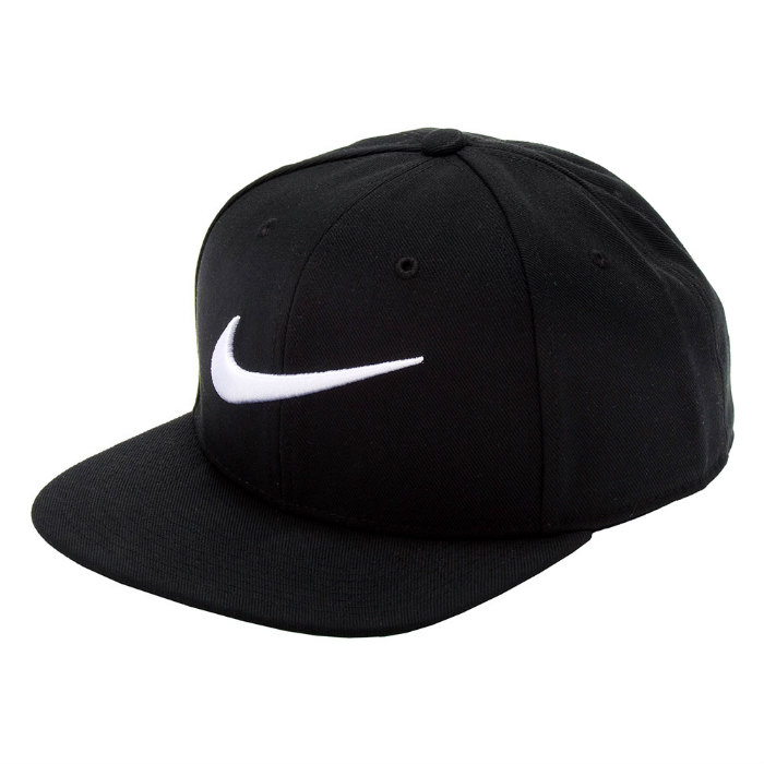 2d475b0aa4992 republic  Man and woman combined use NIKE LIMITLESS SNAPBACK CAP ...