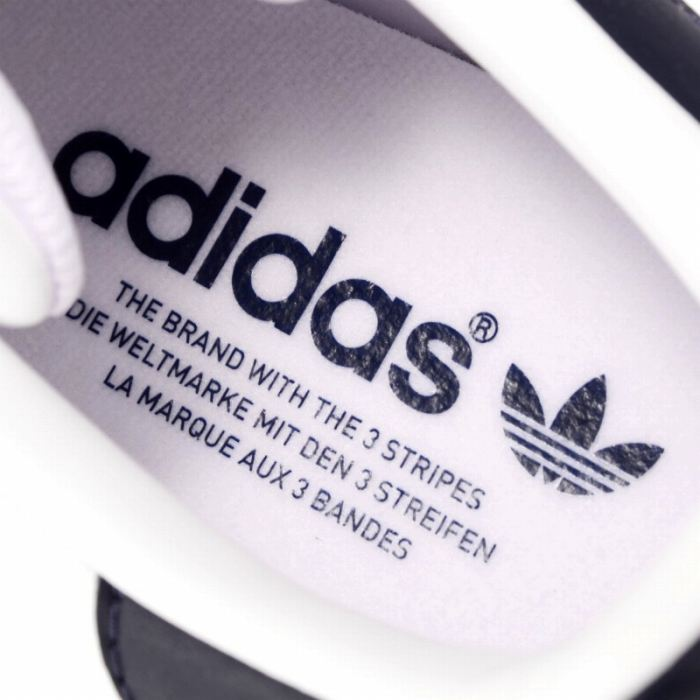 Men's lady's Adidas N M D sneakers prime knit boost camouflage white adidas NMD XR1 BA7233(adi0424)
