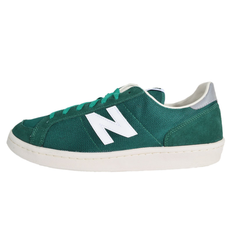 New Balance Low-top Sneakers cJVQ5qEWsq