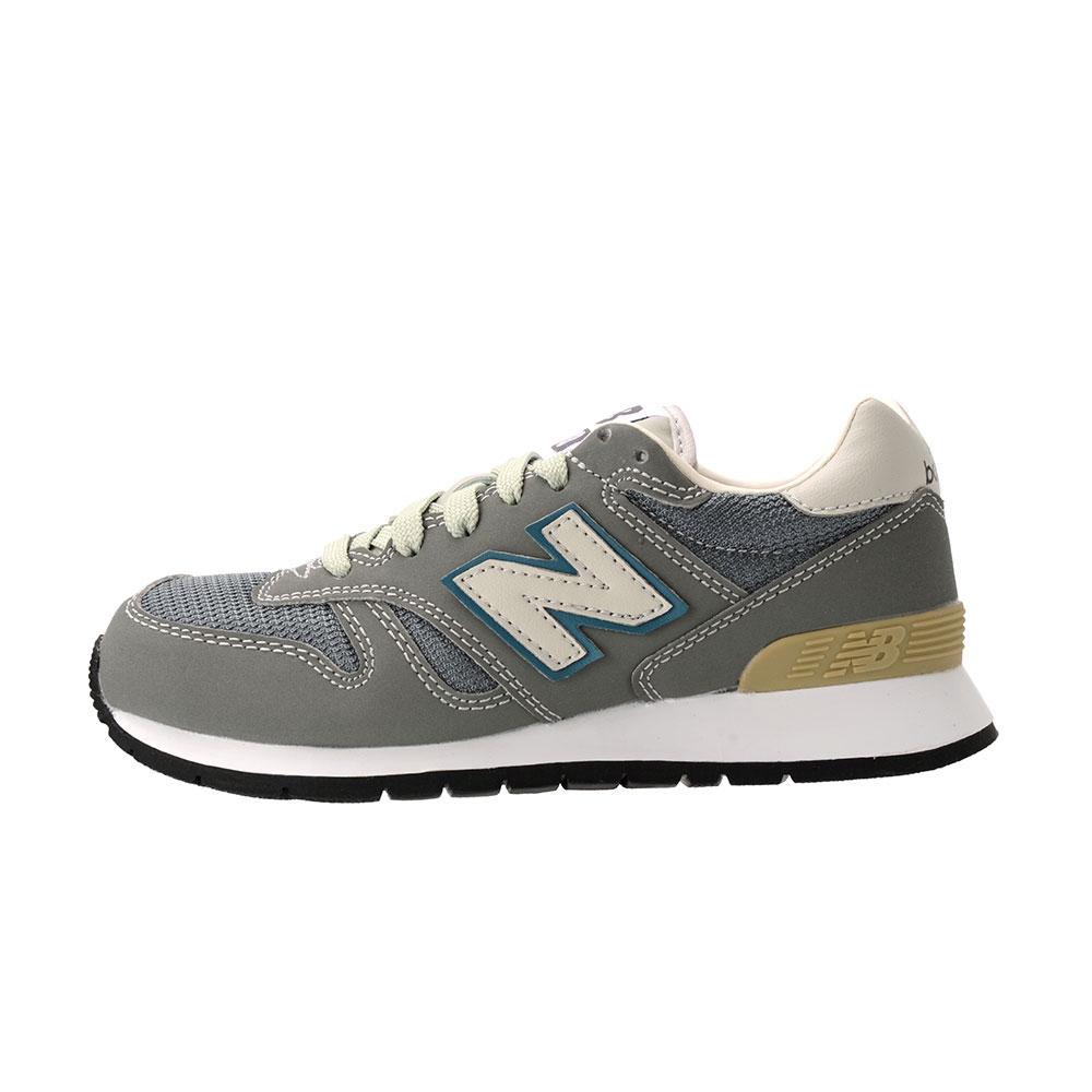 New Balance K1300JP Boy's Size new balance grey suede sneakers kids boys size shoes 1300