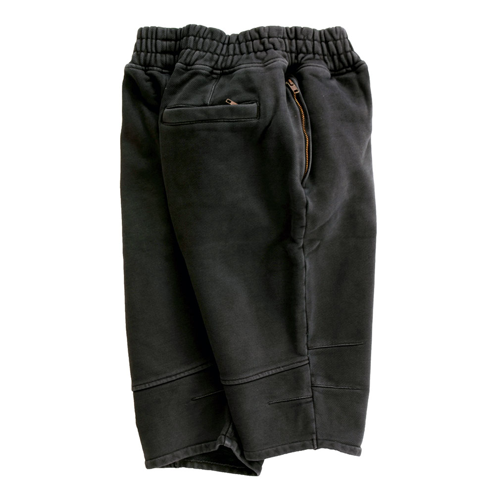 adidas YEEZY FJ 3 / 4 Short pant AO2602 KAVIAR adidas easy 1 sweat shorts shorts shorts Kanye West dark season