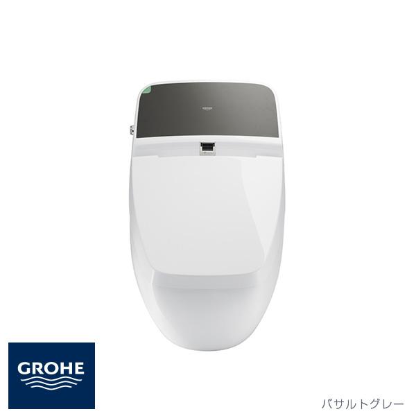 グローエ(GROHE)シャワー トイレ センシアプレモ(各色)商品のみ
