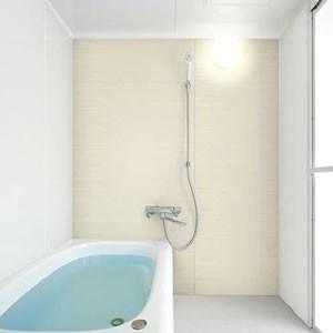 トクラスマンション用バスルームヴィタールベーシックプランEMグレード1216商品のみ