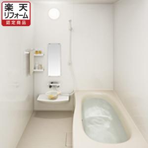 パナソニック戸建用バスルームFZベースプラン1621【リフォーム認定商品】