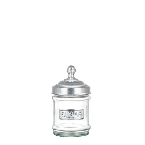 ダルトン 日本メーカー新品 メーカー在庫限り品 オシャレ 保存容器 100-030sg