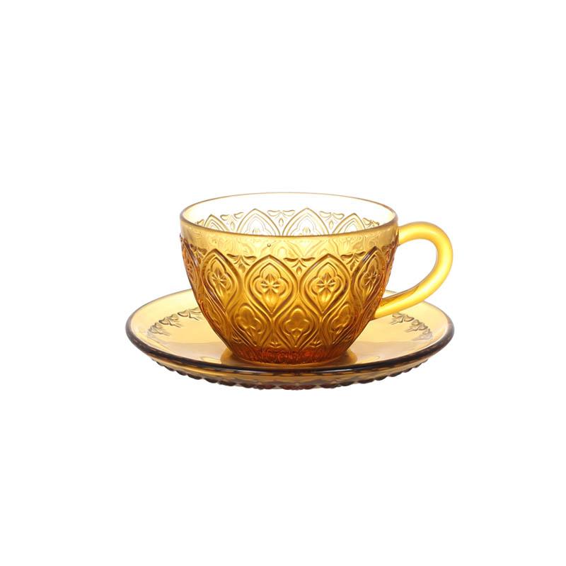 ダルトン 新作通販 [再販ご予約限定送料無料] オシャレ グラス コップ a615-818br