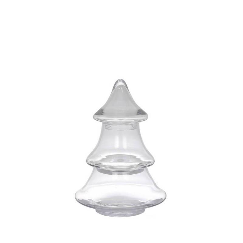 ダルトン オシャレ 情熱セール g815-1067 花瓶 人気激安