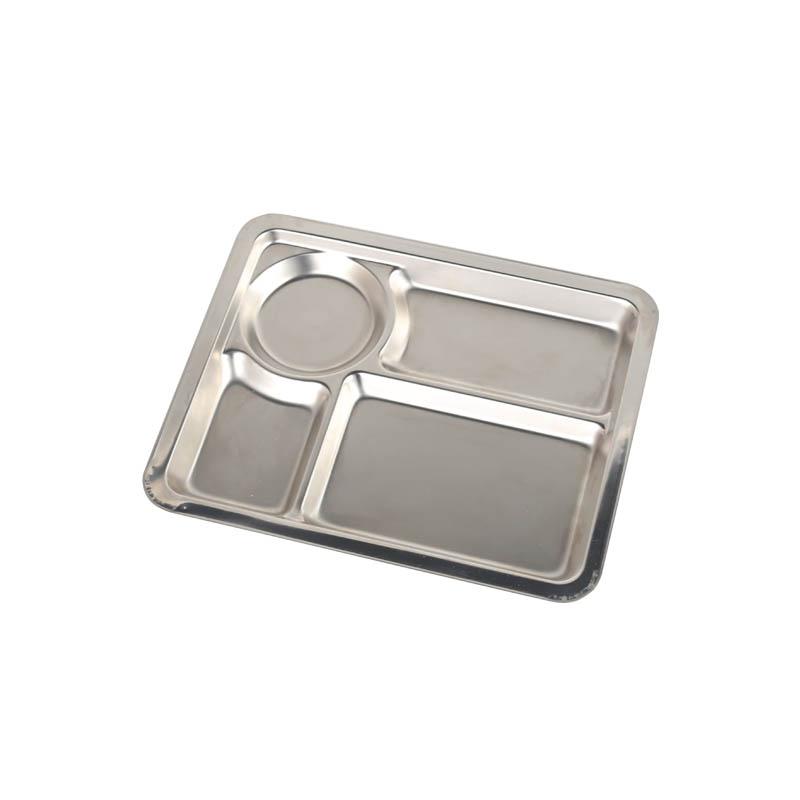 ダルトン 激安格安割引情報満載 オシャレ 食器 g815-966a プレート皿 人気急上昇