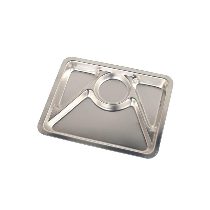 ダルトン オシャレ AL完売しました。 食器 国内送料無料 プレート皿 g815-966b