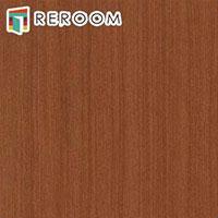 壁紙 のり付き 木目 シンコール SW-2521 DIY REROOM 貼りやすく簡単 新作からSALEアイテム等お得な商品満載 激安 激安特価 送料無料 もとの壁紙の上から貼れます 下敷きテープ付き