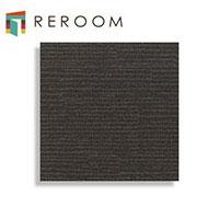 訳あり品送料無料 生のり付き壁紙 リリカラ LV-1311 石目 買い物 レンガ DIY 下敷きテープ付き 貼りやすく簡単 もとの壁紙の上から貼れます REROOM