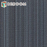 壁紙 のりつき ブルー カワイイ 1m 単位切売 完全送料無料 トキワ REROOM 青 もとの壁紙に重ね貼り 定番スタイル 下敷きテープ付き TWP-1035 のり付き OK