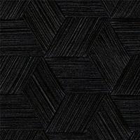 壁紙 生のりつき クロス シンコール BA3413-A15 アクセント15m 織物調 ブラウン 生のり付き壁紙 下敷きテープ付き(REROOM)