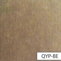 パンチカーペット 吸着養生パンチ 裏面吸着 QYP-BES[REROOM]