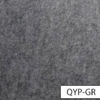 パンチカーペット 吸着養生パンチ 裏面吸着 QYP-GRS[REROOM]
