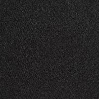 パンチカーペット 91cm巾 モデル着用&注目アイテム 厚み3.2mm 防炎 展示会 イベント 新品■送料無料■ S-14S 国産 結婚式に簡単施工 REROOM