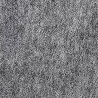 パンチカーペット 91cm巾 厚み3.2mm 防炎 展示会・イベント・結婚式に簡単施工 国産 パンチカーペット S-9S(REROOM)