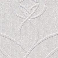 ☆最安値に挑戦 壁紙 超人気 専門店 のり付き 切売 切売りトキワ TWP-1047 エレガンス もとの壁紙の上から貼れます 下敷きテープ付き REROOM 購入目安15m 貼りやすく簡単 DIY 6畳分目安30m