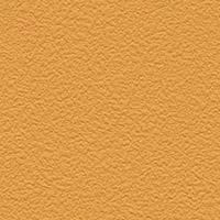 壁紙 のりつき 切売 オレンジ カワイイ 1m 業界No.1 単位切売 もとの壁紙に重ね貼り REROOM 売り込み 下敷きテープ付き TWP-1675 のり付き トキワ OK