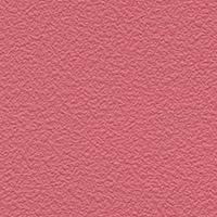 壁紙 のりつき レッド ピンク カワイイ 1m 単位切売 もとの壁紙に重ね貼り REROOM 下敷きテープ付き TWP-1678 絶品 最安値 のり付き トキワ OK