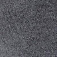 壁紙 のり付き 切売 切り売り トキワ TWP-1154 新作からSALEアイテム等お得な商品満載 タイル 貼りやすく簡単 石目 下敷きテープ付き もとの壁紙の上から貼れます 購入 DIY 調 REROOM