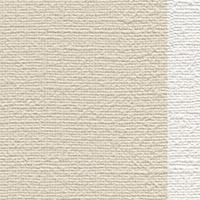 壁紙 のりつき 15m クロス トキワ TWP1078-A15 REROOM 下敷きテープ付き 即納 パターン アクセント 生のり付き壁紙 正規品