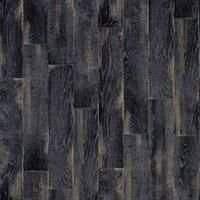 壁紙 生のりつき クロス サンゲツ TH9392-A15 アクセント15m 石目 ブラック 生のり付き壁紙 下敷きテープ付き(REROOM)