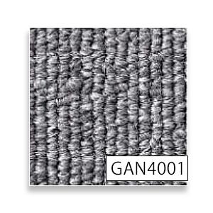 タイルカーペット グレー系 東リ GAN4001 1ケース20枚入れ 裏面糊付 人気のGA400シリーズ アイテム勢ぞろい 業務用タイプで丈夫 REROOM 国産品 SEAL限定商品