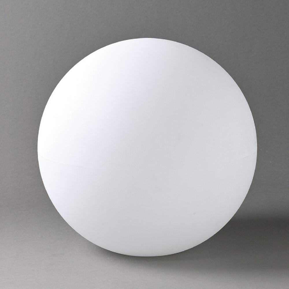 スーパーセール 正規品 LEDソーラーイルミネーションライト リモコン付き 照明srlk1030