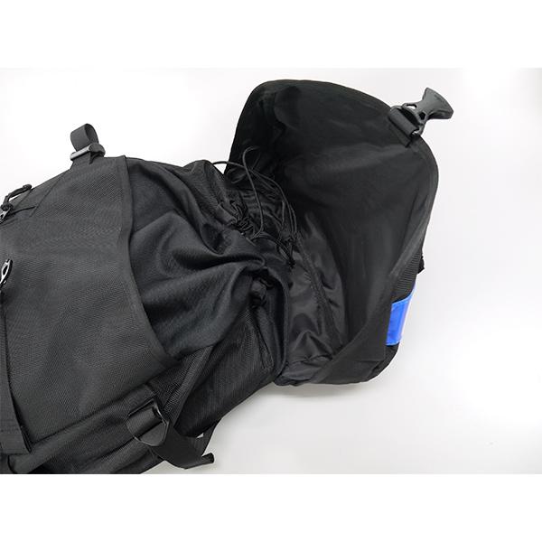 Michael 林内 (Michael 亚麻) 大背包 [ML-008] (999-2403): 救援队 [救援小分队]