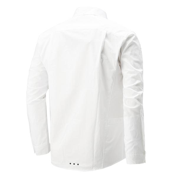 RS 3D t-shirt:ryascuya SQUAD [rescue squad]