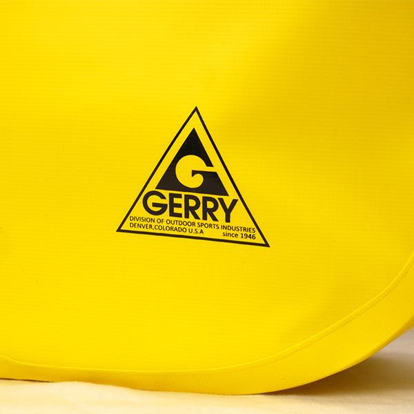 GERRY挎包GE-8012[杰里]