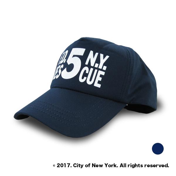 FDNY5 cap