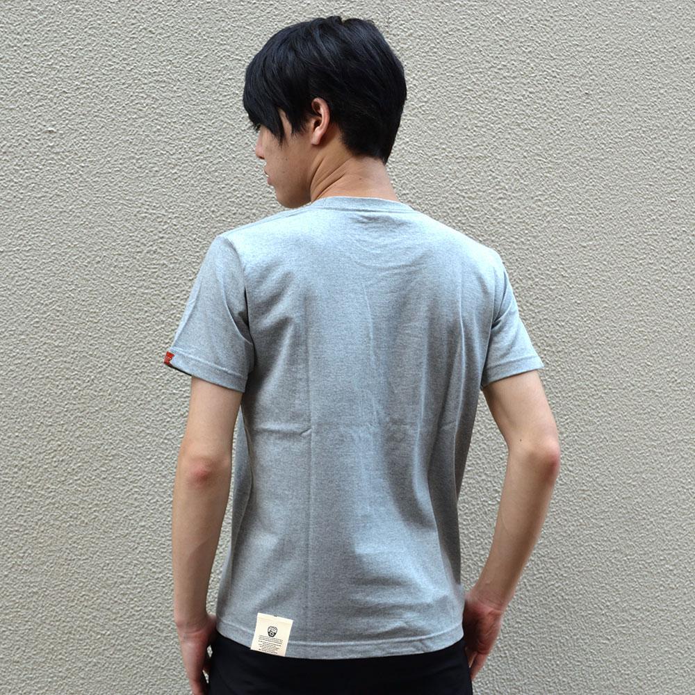FDNY STATEN ISLAND T-shirt