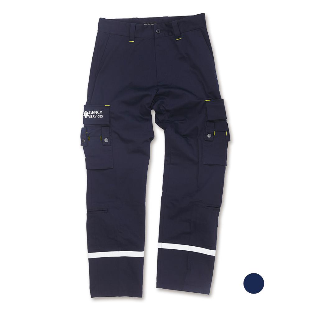 EMS LINE work pants