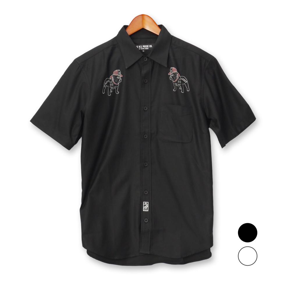 9350円お得!TPC ツイルワークシャツ