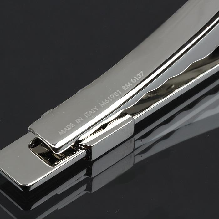 美品 ルイヴィトン ネクタイピン パンス・クラヴァット・LVイニシアル M6198180680NnywOPvm8