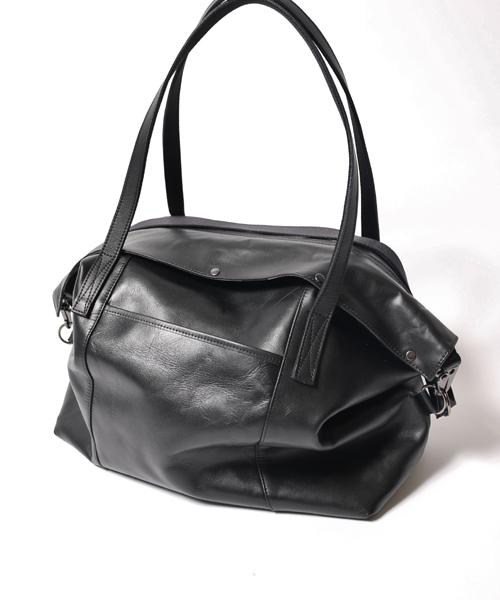 【25%OFF】 【wjk】8850 cl01d-leather【wjk】8850 boston-bag ボストンバッグ, 鳥取市:5169ef4f --- maalem-group.com